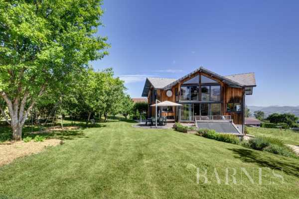 Villa Etaux - Ref 3315504