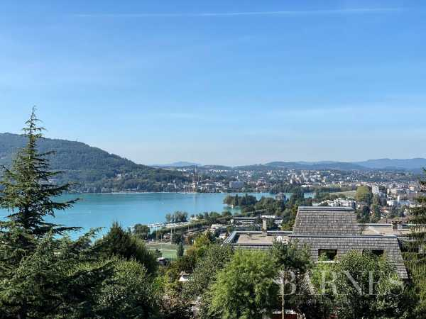 Appartement Annecy  -  ref 6009420 (picture 1)