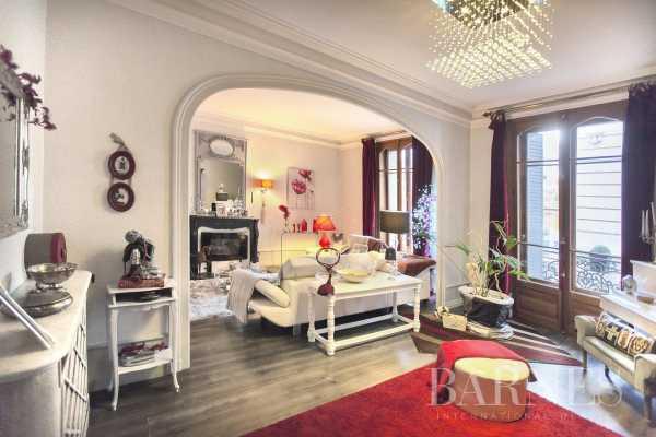Appartement Aix-les-Bains  -  ref 4569922 (picture 2)