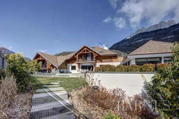 Property Annecy  -  ref 4871824 (picture 1)