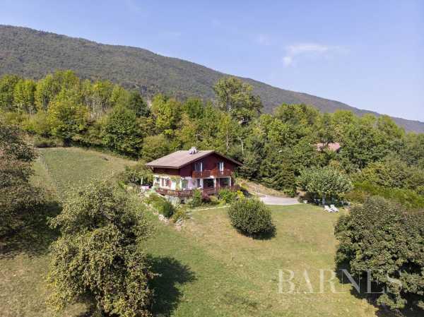 Casa Sévrier  -  ref 2666597 (picture 2)