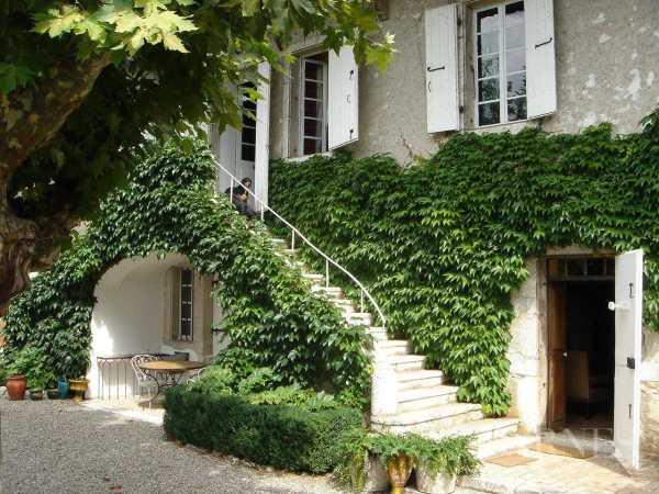 Propriété Aix-les-Bains  -  ref 2667194 (picture 3)