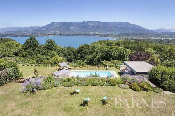 Maison Le Bourget Du Lac  -  ref 3998165 (picture 3)