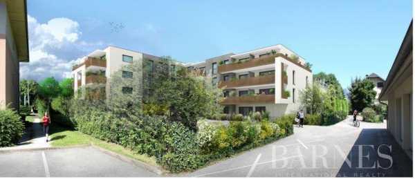 Appartement La Motte-Servolex  -  ref 5930568 (picture 1)