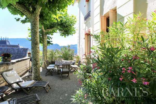 Townhouse Aix-les-Bains  -  ref 4097293 (picture 3)
