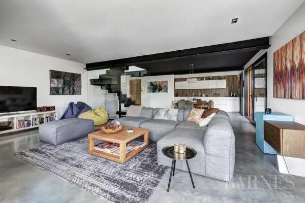 Maison, Veyrier-du-Lac - Ref 3124524