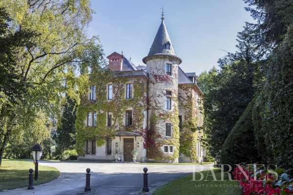 Château Coise-Saint-Jean-Pied-Gauthier  -  ref 5986846 (picture 1)