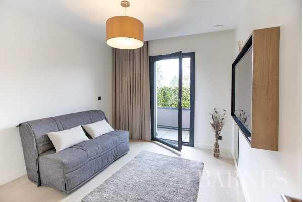 Appartement Aix-les-Bains  -  ref 5079284 (picture 3)