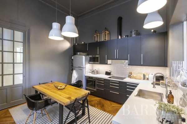 Appartement Aix-les-Bains  -  ref 5318739 (picture 2)