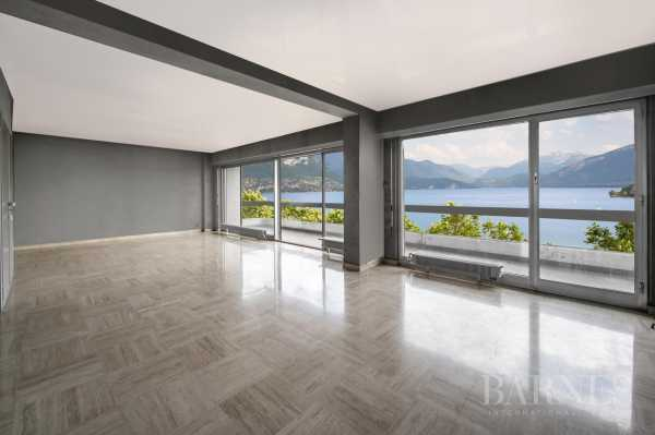 APARTMENT Annecy - Ref 2665546
