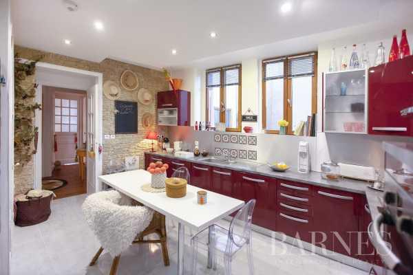 Appartement Aix-les-Bains  -  ref 4569922 (picture 3)