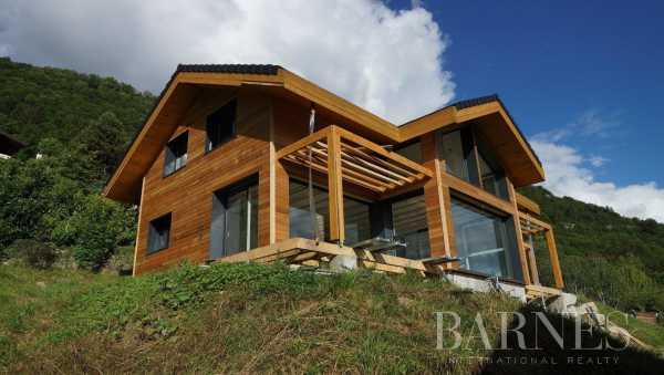House Talloires - Ref 2666761