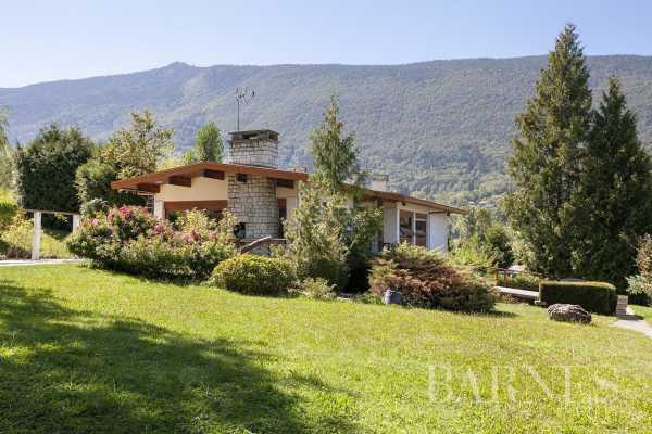 House Saint-Jorioz  -  ref 2666398 (picture 3)