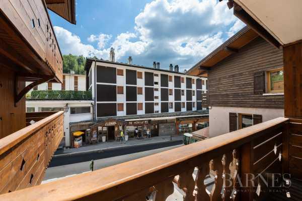 Appartement La Clusaz  -  ref 3207628 (picture 3)