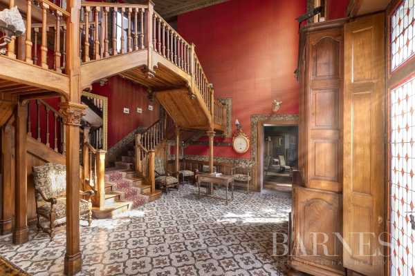Château Chambéry  -  ref 5963163 (picture 2)