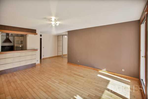 Apartment Aix-les-Bains  -  ref 2968922 (picture 3)
