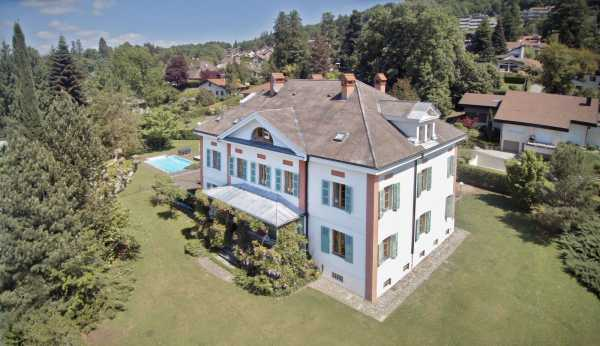 Property Annecy - Ref 2666419
