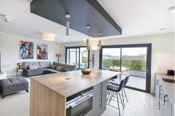 Appartement Aix-les-Bains  -  ref 5079284 (picture 1)