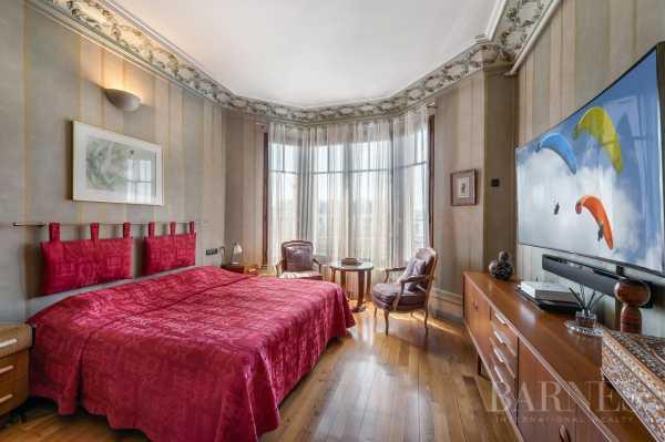 Apartamento Annecy  -  ref 2940771 (picture 3)
