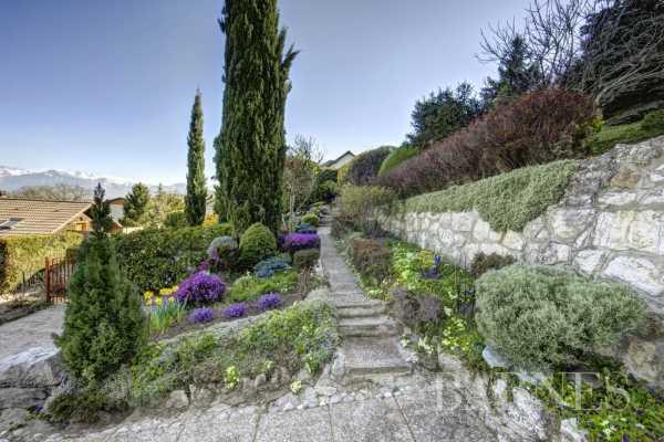 Maison de village Monnetier-Mornex  -  ref 5137468 (picture 3)