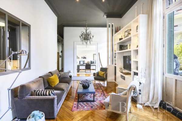Appartement Aix-les-Bains  -  ref 5318739 (picture 1)