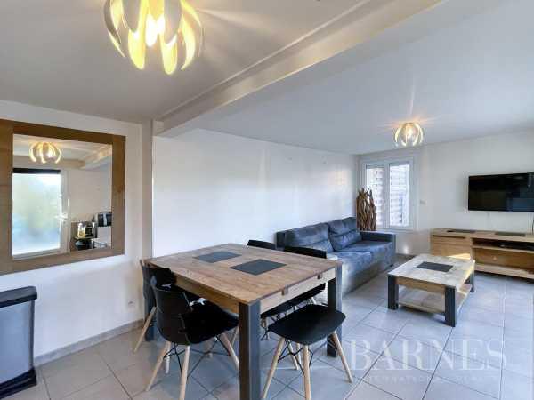 Appartement Annecy-le-Vieux  -  ref 6156015 (picture 2)