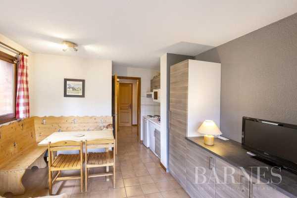 Appartement La Clusaz  -  ref 6032320 (picture 2)