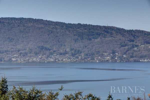 Villa Annecy - Ref 3508340