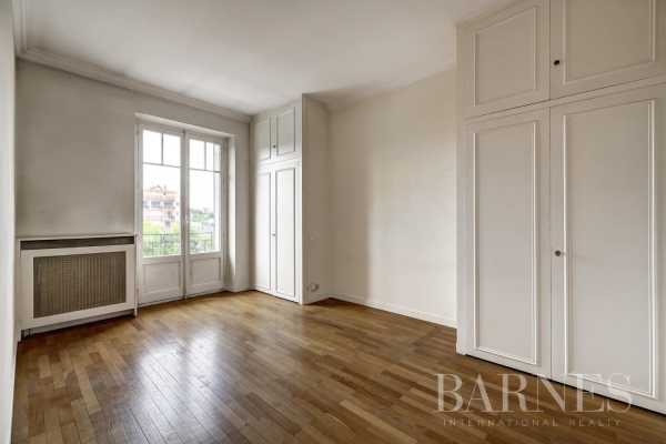 Apartment Annecy - Ref 3910044