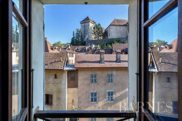 Appartement Annecy  -  ref 5893014 (picture 2)
