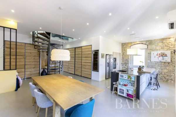Appartement Aix-les-Bains  -  ref 5213113 (picture 1)