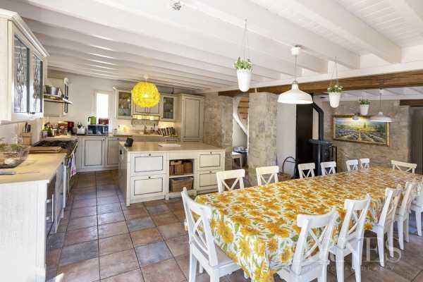 Maison Culoz  -  ref 6184832 (picture 3)