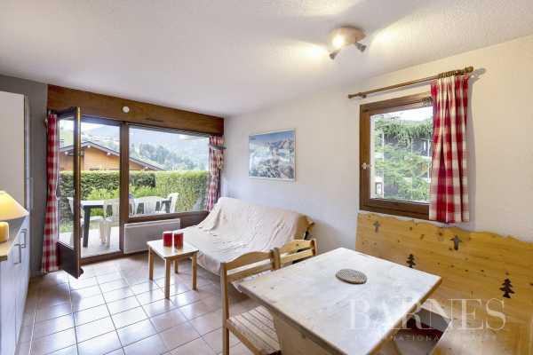 Appartement La Clusaz  -  ref 6032320 (picture 3)