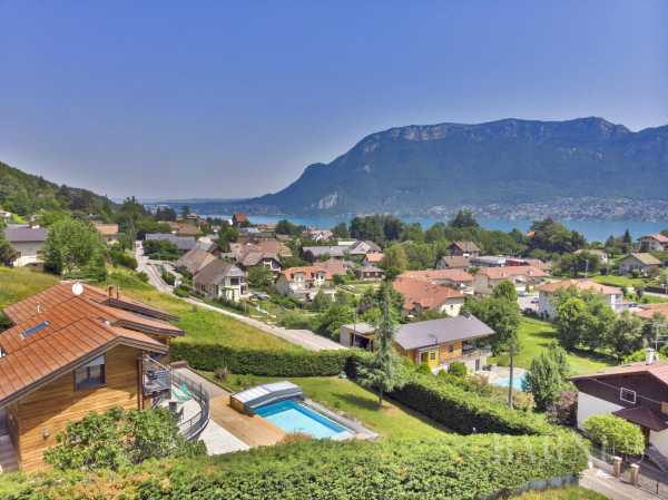 Maison Annecy  -  ref 3116992 (picture 3)