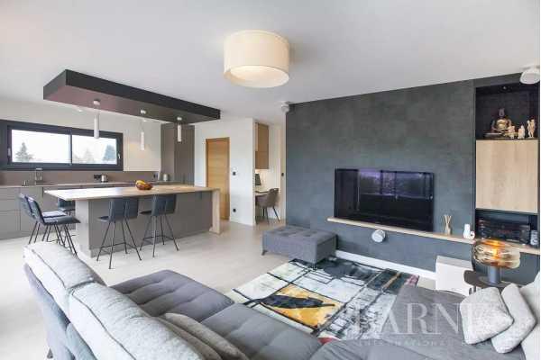 Appartement Aix-les-Bains  -  ref 5079284 (picture 2)