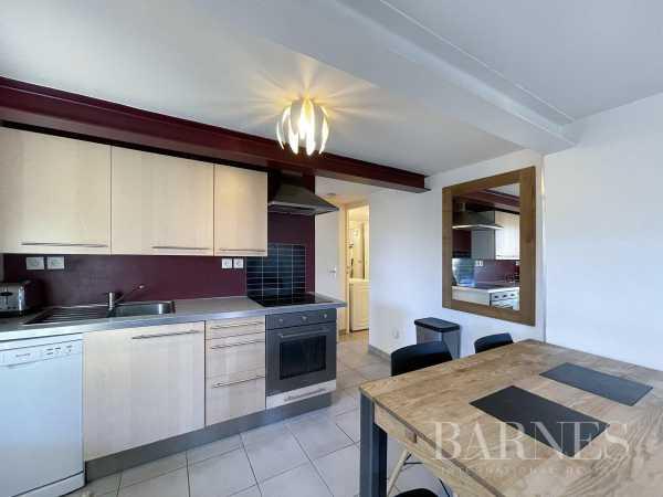 Appartement Annecy-le-Vieux  -  ref 6156015 (picture 3)