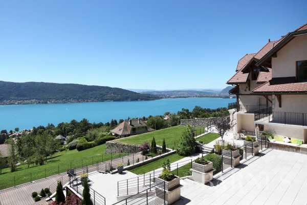 Villa Annecy  -  ref 2667184 (picture 3)