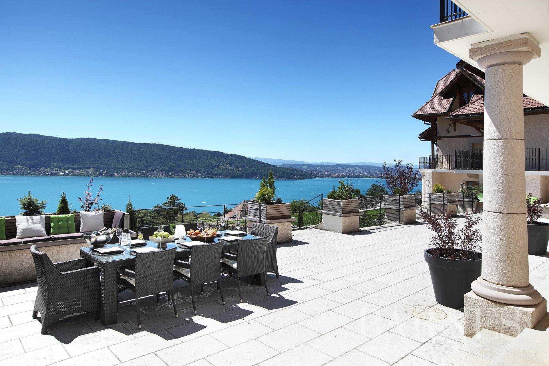 Villa Annecy - Ref 2667184