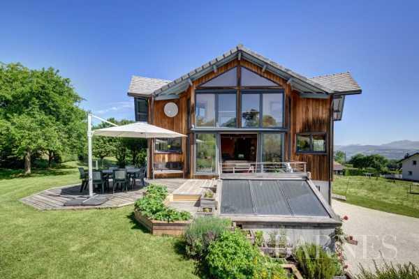 Villa Etaux  -  ref 3315504 (picture 3)
