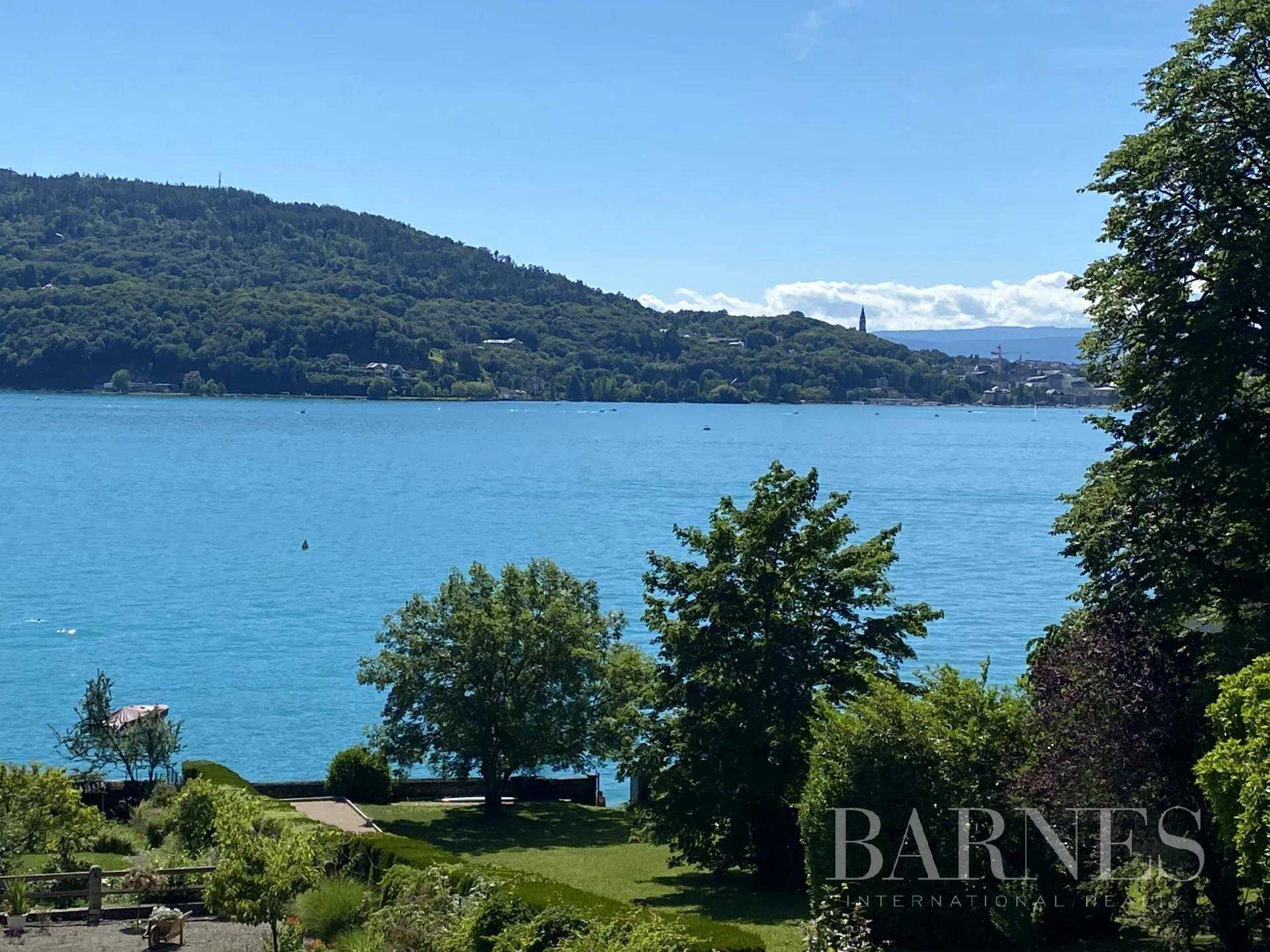 Apartment Annecy  -  ref 5780082 (picture 1)
