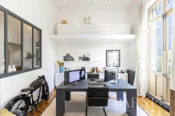 Appartement Aix-les-Bains  -  ref 5318739 (picture 3)