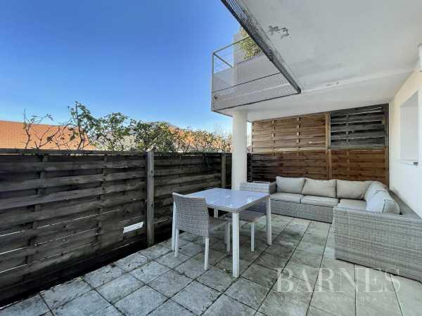 Appartement Annecy-le-Vieux  -  ref 6155481 (picture 3)