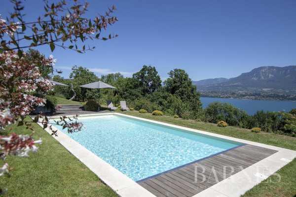 Maison Le Bourget Du Lac  -  ref 3998165 (picture 2)