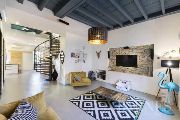 Appartement Aix-les-Bains  -  ref 5213113 (picture 3)
