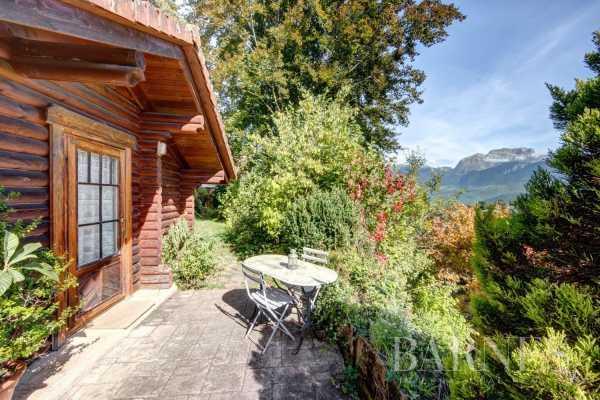 Maison Saint-Jorioz  -  ref 6094098 (picture 2)
