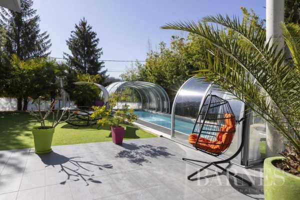 Villa Marlioz  -  ref 5230339 (picture 2)