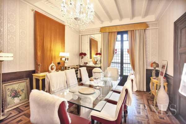 Appartement Aix-les-Bains - Ref 4569922