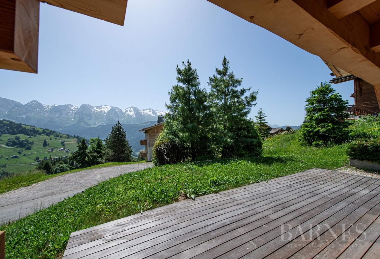 Magnifique chalet de 227 m² secteur privilégié du Mont picture 5