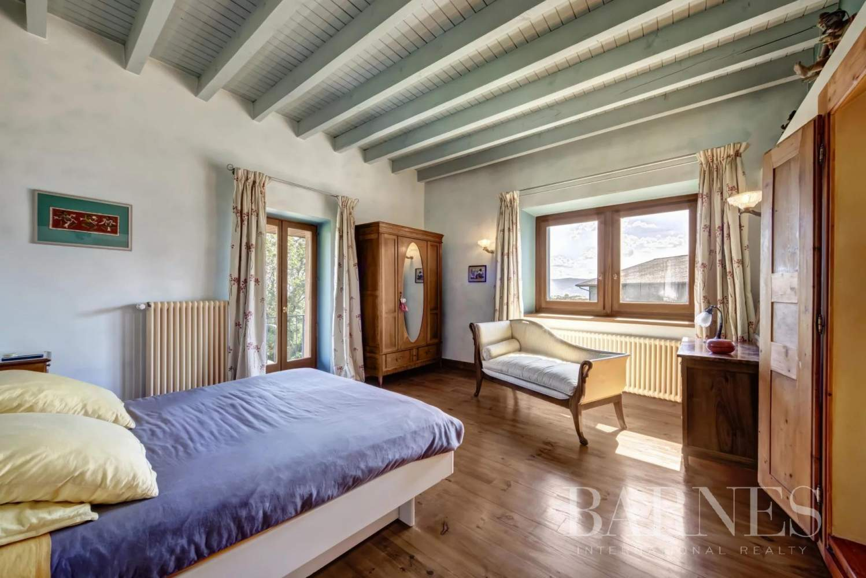 Clermont  - Maison de village 10 Pièces 3 Chambres - picture 9