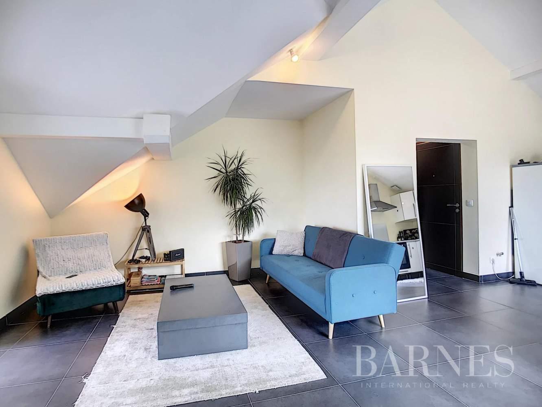 Annecy-le-Vieux  - Appartement 3 Pièces 2 Chambres - picture 4